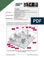 Tarea 2. Generación y producción del Aire.pdf