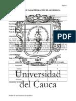 Qca-141L7-Patiño Pérez