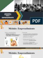 3pptmoduloemprendimiento-170226221828
