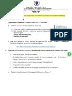 Lenguaje y artes Visuales_2do Básico_Semana 13