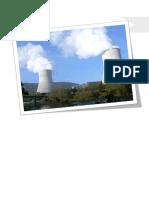 TPE Le Nucléaire