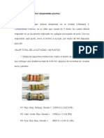 Envio Actividad3 Evidencia2 PJ