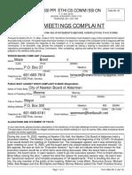 NewtonAldermenComplaint062220