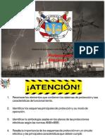 TEMA N°4 PDFTecnicas de seguridad_proteccioneselectricas