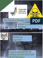 (4)Unidad II TECNICAS DE SEGURIDAD practicas clase 4.pdf