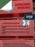 Expresiones_regulares_Java.pptx