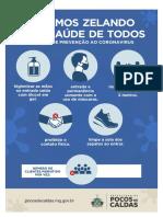 cartazcovid.pdf