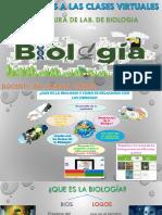 LABORATORIO DE BIOLOGIA.pdf