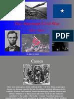 BattlesOfTheCivilWar Text C11
