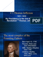 Jefferson-0