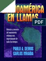 3. Pablo A Deiros - LATINOAMERICA EN LLAMAS.pdf