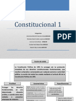 CONSTITUCIONAL TRABAJO 2-B