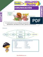 Elementos-de-la-Comunicación-para-Cuarto-de-Primaria