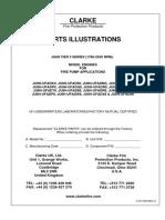 Parts Illustration_JU6_Tier 3