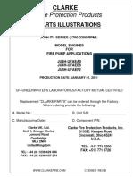 Parts Illustration_IT4_C135063