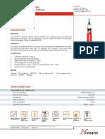 HEPRZ1_Aluminio_12_20_KV_1x150_mm_