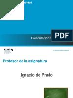 INTRO_T1.pdf