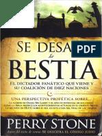 fdocumento.com_se-desata-desata-la-bestia-pdfpdf-la-mayoria-de-los-productos-de-casa-creacion.pdf