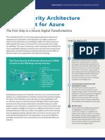 Cloud_Security_Architecture__Assessment_Service_Brief_Azure_v2_0.pdf