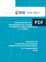 3. cartilla-vale-msps (1).pdf