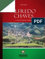LIVRO_ALFREDO_CHAVES