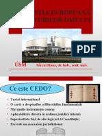 CEDO (1).ppt