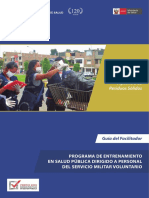 Programa_entrenamiento_Salud_Publica_Unidades_Facilitador