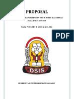 proposal_latihan_dasar_kepemimpinan_OSIS