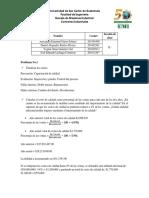 Tarea Controles Industriales.pdf