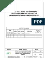 RS3_001_CAJA_UNION_ALUMBRADO.pdf