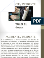 TALLER 01 Y 02 INVESTIGACION ACCIDENTE.pdf