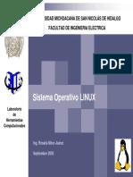 LINUX Clase 1.pdf