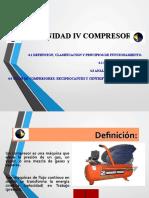 267257931-Unidad-4-Compresores.ppt