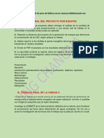 3 Reporte final de proyecto1.pdf