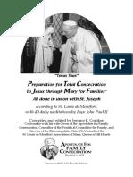 Preparation Total Consecration.pdf