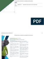 Examen parcial - Semana 4_ INV_SEGUNDO BLOQUE-SEMINARIO DE GRADO I-[GRUPO1]