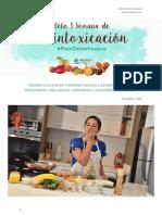 RetoDetoxKasana_2020.pdf