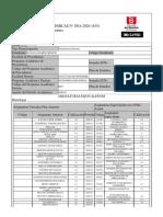 NATALIA RAMOS OROZCO.pdf