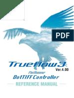 DTC Manual