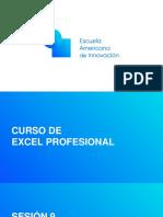 EXCEL_PROFESIONAL_EAI_SESION_9
