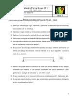 CUESTIONARIO VIGAS.pdf
