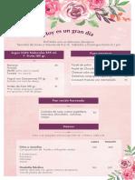 prueba-menu.pdf