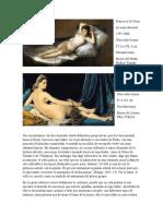 comparación desnudo romatico y neoclasico.docx