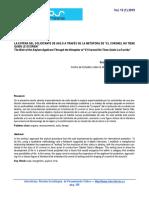 La_espera_del_solicitante_de_asilo_a_tra.pdf