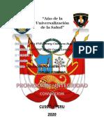 RESUMEN-PRIMERA SEMANA.pdf