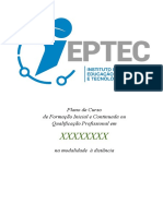 Projeto Pedagógico Monitor Dependente Químico.docx