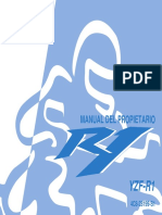 manual R1 2008.pdf