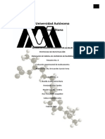 Elaboración de tabletas de clorhidrato de Ranitidina