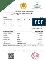 35162D6.pdf
