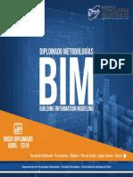 DIPLOMADO BIM USACH.pdf